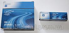 Свеча зажигания Cruze 1.6-1.8 GM 96476119/25193474