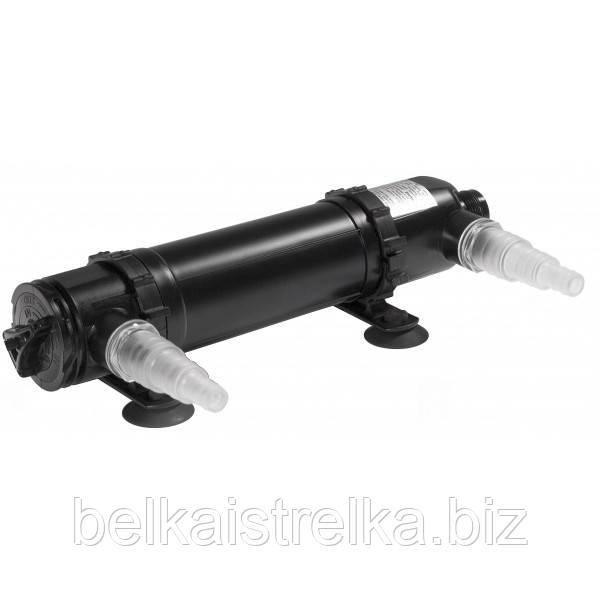 Стерилизатор AquaEl Sterilizer UV AS 11 Вт