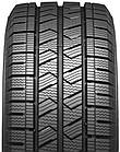 Зимняя шина 215/75R16C 113/111R Laufenn I-Fit Van LY31, фото 3