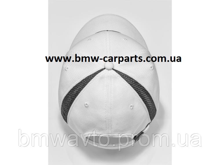 Бейсболка унисекс Mercedes-Benz Unisex Сap, Golf Selection, фото 2