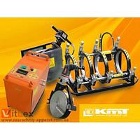 Сварочный аппарат KamiTech KmT250
