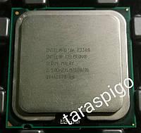 Intel Celeron Dual-Core E3300 s775