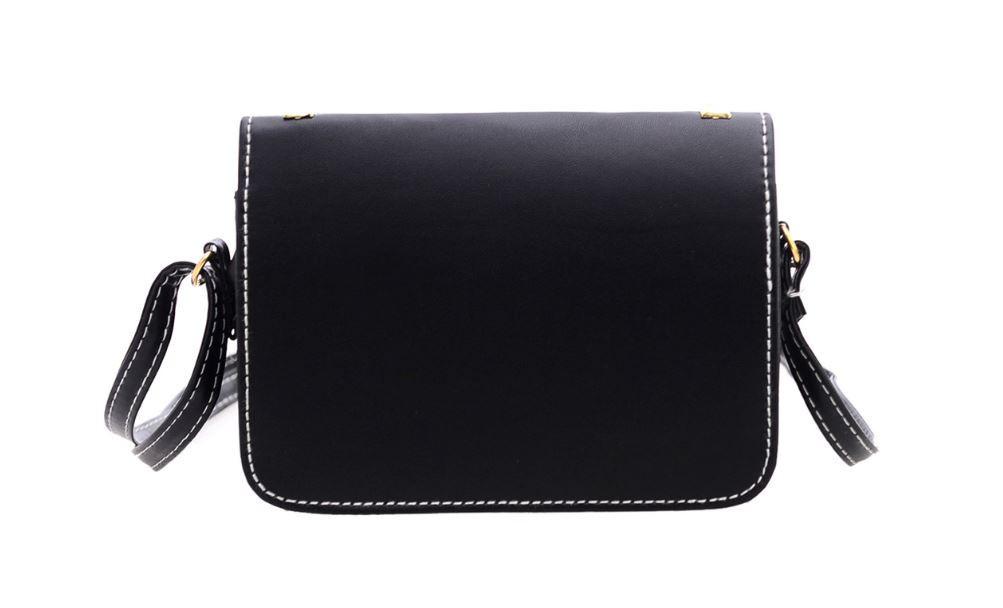 24f1a4ff71ca Клатч женский черный код 3-220: продажа, цена в Днепре. женские ...