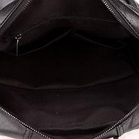 Городской мужской рюкзак POLO Черный, фото 5