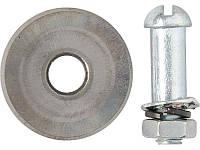 TC600P-700 Ролик для плиткореза Proffesional Sturm  22х10,5х2 мм