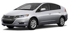 Honda Insight (2009-)