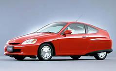 Honda Inspire (1989-)