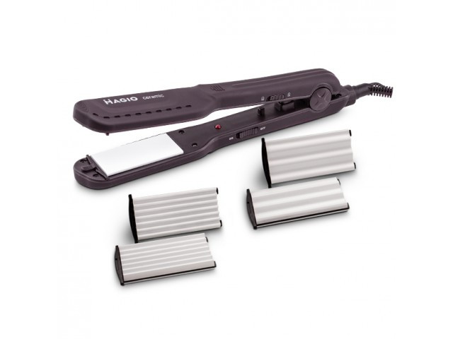 Щипцы для волос  Magio MG-722