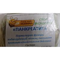 "Сбор травяной ""Панкреатит"", 50 грамм"