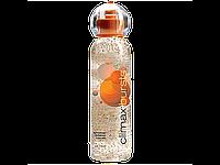Лубрикант с афродизиаками Climax Bursts Aphrodisiac-Enhanced Lubricant, 118 мл