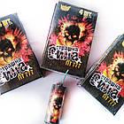 Петарды Страшна Сила ПТ777 в упаковке 4 штуки, фото 2