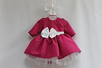 41ac2b72 Нарядное платье на девочку