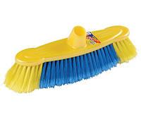 Щетка Zeplin Floor Broom / Soft 246