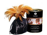 "Shunga - Пудра для тела""Honey of The Nymphs"", 228 гр (T273003)"