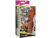 NMC - Страпон RIDING DIXIE (T111453)