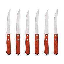 Набор ножей 6пр. Peterhof 22431