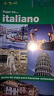 Viajar en italiano...