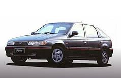 VW Pointer (2003-2008)