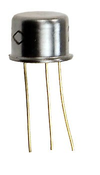 Транзистор 2Т504А  2Т504Б   2Т504В  2Т505Б   2Т506А  2Т602А 2Т602Б  2Т603А   2Т603Б   2Т603Г