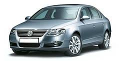 VW Passat B6 (2005-2010)