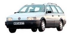 VW Passat B3 (1988-1993)