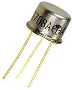 Транзистор 2т606а  2Т608А  2Т608Б   2т610а    2Т630А  2Т630Б  2т632а  2т635а  2т708а 2т708б
