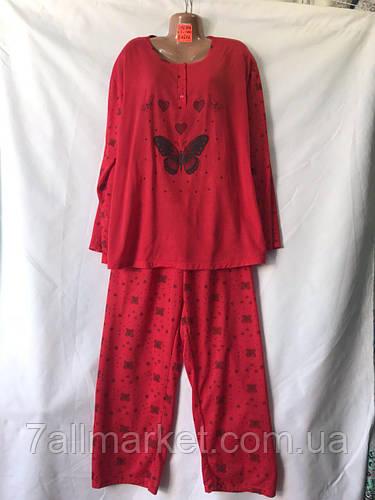 Женские пижамы и комплекты купить по оптовой цене в Одессе - интернет  магазин 7 ALLMARKET (7 км) 5b98bdfcf56dc