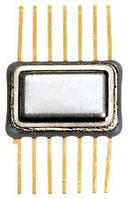 Транзистор 2ТС622А  2ТС622Б