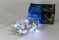 Xmas LED 300 W-1