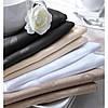 Набор ковриков  из 2 шт. белые Tradilinge 1093153