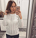 Женский джемпер в ассортименте у-33dis461, фото 5