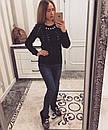 Женский джемпер в ассортименте у-33dis461, фото 6