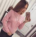 Женский джемпер в ассортименте у-33dis461, фото 8
