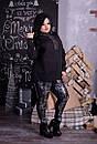 Женские джинсы больших размеров к-10blr1061, фото 5