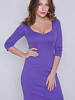 grand ua Браво платье, фото 1
