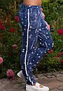 Модные женские штаны у-t61bil254, фото 3