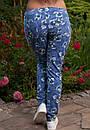 Модные женские штаны у-t61bil254, фото 5