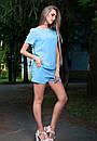 Стильный женский костюм к-t61kos560, фото 2
