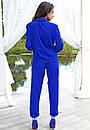 Яркий женский костюм у-t61kos571, фото 3