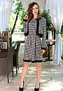 Стильный женский костюм н-t61kos583, фото 3