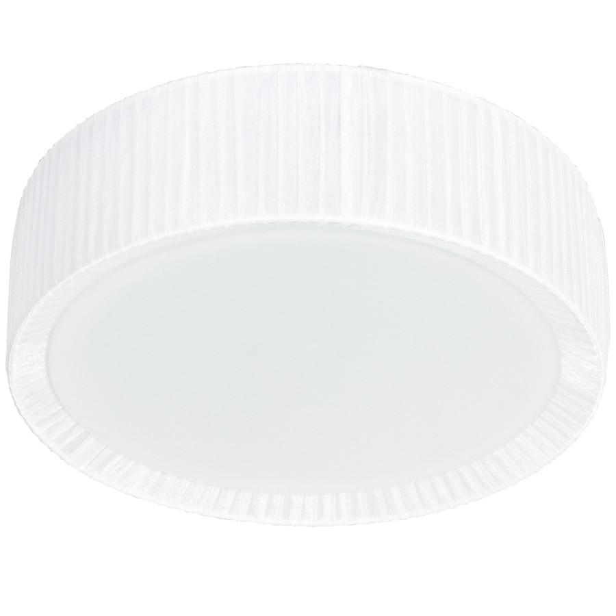 Потолочный светильник Nowodvorski 5271 Alehandro white 45
