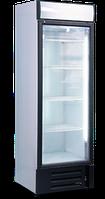 Inter 750Т Ш-0,71 СР Холодильные шкафы