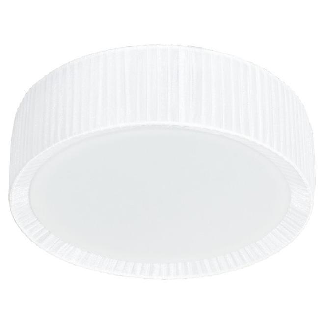 Потолочный светильник Nowodvorski 5270 Alehandro white 35