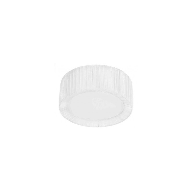 Потолочный светильник Nowodvorski 5268 Alehandro white 25