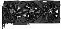 Видеокарта Asus RTX2080 ROG-STRIX-RTX2080-O8G-GAMING