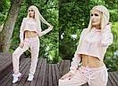 Модный женский спортивный костюм н-t31spt12, фото 3