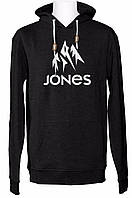 Худи Jones Hoody Truckee