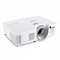 Проектор Acer H6517ABD (MR.JNB11.001) (MR.JNB11.001)