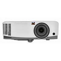 Проектор ViewSonic PA503X (VS16909)