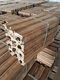 Евродрова - Пини КЕЙ (Pini Kay) из шелухи подсолнечника - выгоднее дров, фото 5